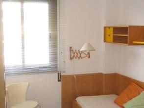 Habitación en alquiler en Rambla Pompeu I Fabra, nº 142, Gavà por 200 € /mes