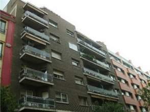 Habitación en alquiler en calle Menorca, nº 16