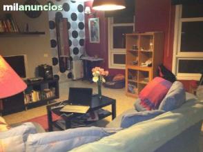 Habitación en alquiler en Camino La Rua, nº 23, La Laguna (San Cristóbal de La Laguna) por 150 € /mes
