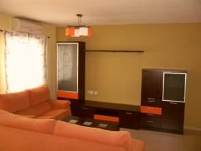 Habitación en alquiler en calle Río Jalón , nº 5