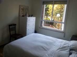 Habitación en alquiler en calle Bergantin, nº 11, Alameda de Osuna, Barajas (Madrid) por 340 € /mes