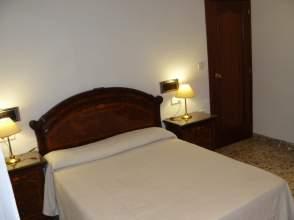 Habitación en alquiler en calle Dahellos, nº 6, Agualejas (Elda) por 170 € /mes