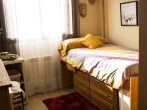 Habitación en alquiler en calle Maria Zambrano, nº 1