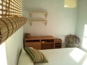 Habitación en alquiler en Avenida Cantabria, nº 13
