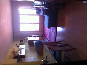 Habitación en alquiler en calle Trafalgar, nº 13, Nord, Ca n'Oriol (Rubí) por 250 € /mes
