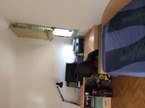 Habitación en alquiler en calle Dolores Ibarruri, nº 7