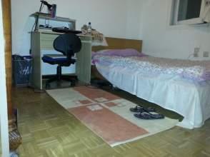 Habitación en alquiler en calle Doctor Castelo, nº 29, Ibiza, Retiro (Madrid) por 350 € /mes