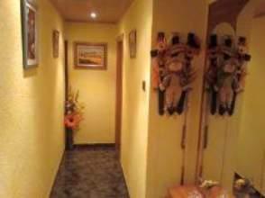 Habitación en alquiler en calle Ramon Berenguer, nº 46, Tortosa por 150 € /mes
