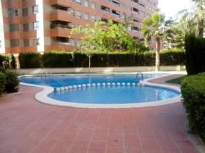 Habitación en alquiler en calle Sequia de Favara, nº 1, Mislata por 200 € /mes