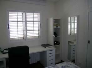Habitación en alquiler en calle Castaño, nº 58