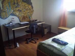 Habitación en alquiler en calle Tajinaste, nº 4