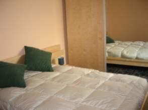 Habitación en alquiler en calle Pau Casals , nº 120