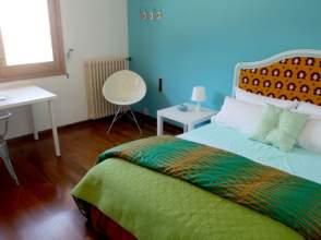 Habitación en alquiler en calle Bernat de Cabrera, nº 24