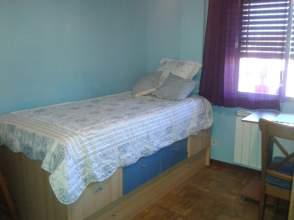 Habitación en alquiler en calle Agustin Calvo, nº 49