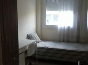 Habitación en alquiler en calle de Susqueda, nº 43