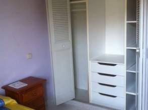 Habitación en alquiler en calle José de Juan, nº 91