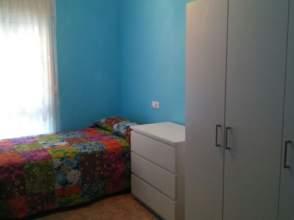 Habitación en alquiler en calle Montsant, nº 8-10