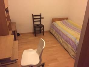 Habitación en alquiler en calle Caritat, nº 5