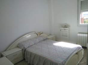 Habitación en alquiler en calle Villalon, nº 1