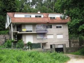 Casa unifamiliar en venta en calle San Xoan - Torroso