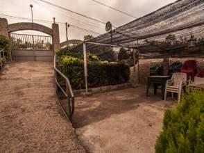 Casa en venta en calle Sant Marc, El Calvet