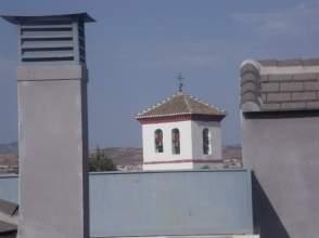 Piso en alquiler en Plaza Baja.