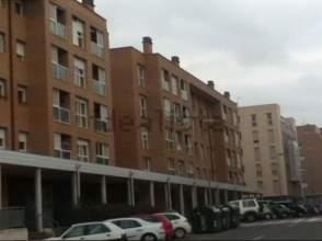 Piso en alquiler en Avenida Ugarrandia