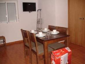 Apartamento en alquiler en Travesía El Higueron