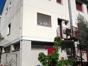 Casa unifamiliar en venta en Avenida 1