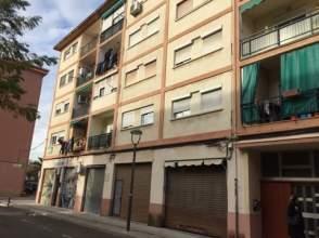 Piso en venta en calle Barrio del Pilar Bloque 8