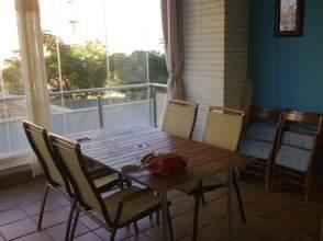 Piso en alquiler en Urbanización El Espigón,Bloq.Levante, Isla de Canela (Ayamonte) por 650 € /sem