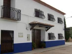 Casa adosada en alquiler en Arenales de San Gregorio