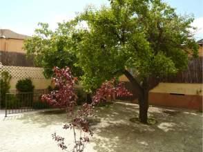 Estudio en alquiler en Avenida de Aragón