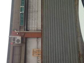 Nave industrial en alquiler en Pla de La Bruguera