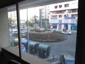 Oficina en alquiler en calle Colon