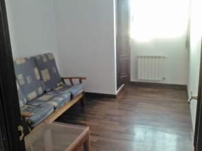 Apartamento en alquiler en calle Toxeira, nº 1