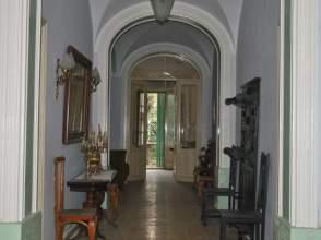 Casa en venta en calle Italia, nº 7