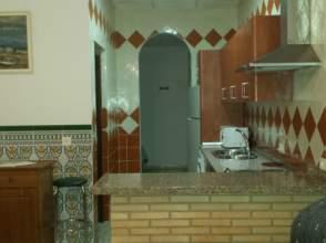 Apartamento en alquiler en calle Pedro Macanaz