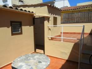 Piso en alquiler en calle Sant Ramon