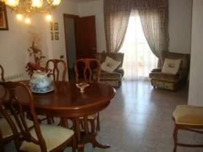 Casa unifamiliar en venta en La Collada