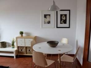 Piso en alquiler en Paseo  Zorrilla, nº 350, Las Villas-Covaresa-Parque Alameda, La Rubia (Valladolid Capital) por 404 € /mes
