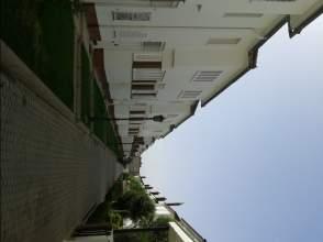 Casa unifamiliar en alquiler en Centro
