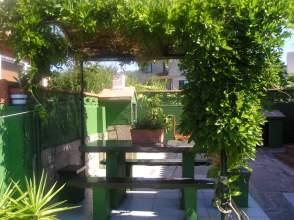 Casa unifamiliar en venta en Vigo