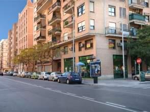 Oficina en alquiler en calle Fontanares, nº 55 B
