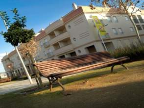 Residencial Villasol, Edificio Azores, C/ Los Geranios s/n, Maracena