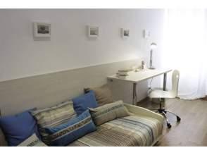 Dúplex en venta en calle Lasaga Larreta, nº 19, Torrelavega por 185.000 €