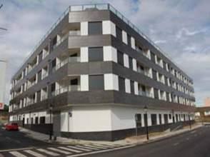 Edificio Los Olivos I