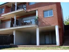 Casa adosada en venta en calle J.M Gurt I Copons (Avinguda Can Colet), nº S/N, La Roca del Valles