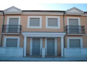 Casa adosada en venta en Carretera de La Aldehuela, nº S/N