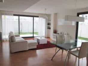 Chalet en venta en Urbanización Montesano, nº S/N, San Antonio de Benageber por 280.000 €